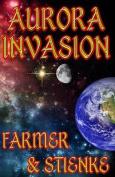 Aurora: Invasion