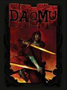 Daomu