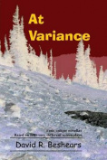 At Variance