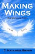 Making Wings