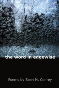 The Word in Edgewise