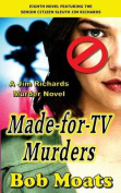 Made for TV Murders