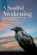 A Soulful Awakening