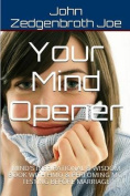 Your Mind Opener
