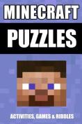 Minecraft Puzzles