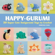 Happy-Gurumi