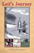 Leif's Journey