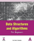 Data Structures and Algorithms for Beginners