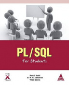 PL/SQL for Students