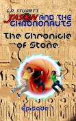 The Chronicle of Stone