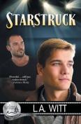 Starstruck (Bluewater Bay)