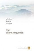 Tren Tat CA Dinh Cao La Lang Im [VIE]