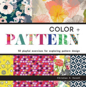 Color and Pattern