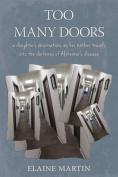 Too Many Doors