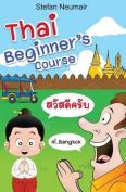 Thai Beginner's Course