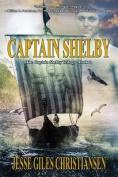 Captain Shelby
