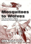 Mosquitoes to Wolves