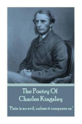 The Poetry of Charles Kingsley