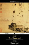 The Zhuangzi [CHI]