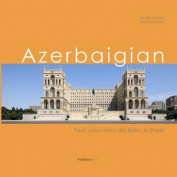 Azerbaigian [ITA]