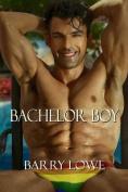 Bachelor Boy