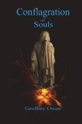 Conflagration of the Souls