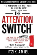 The Attention Switch