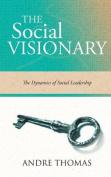 The Social Visionary