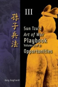 Volume 3: Sun Tzu's Art of War Playbook