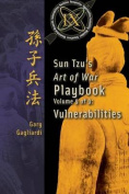 Volume 9: Sun Tzu's Art of War Playbook