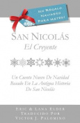 San Nicolas [Spanish]