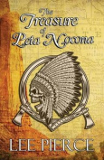 The Treasure of Peta Nocona