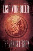 The Janus Legacy