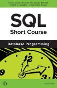 SQL Short Course