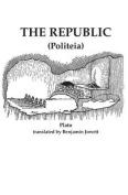 The Republic: Politeia