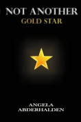 Not Another Gold Star