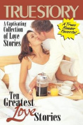 Ten Greatest Love Stories