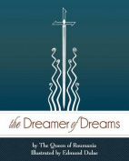 The Dreamer of Dreams