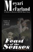 Feast of the Senses