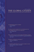The Global Citizen [FRE]
