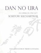 Dan-No-Ura