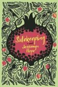 Safekeeping: A Novel