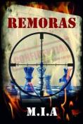 Remoras (Illustrated Edition)