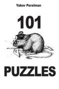 101 Puzzles