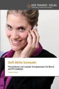 Soft Skills Kompakt [GER]