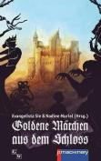 Goldene Maerchen Aus Dem Schloss [GER]