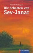 Die Schatten Von Sev-Janar [GER]