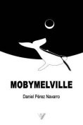 Mobymelville [Spanish]