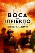 La Boca del Infierno [Spanish]
