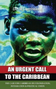 An Urgent Call to the Caribbean